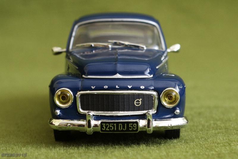 Cars P Html Autos Weblog