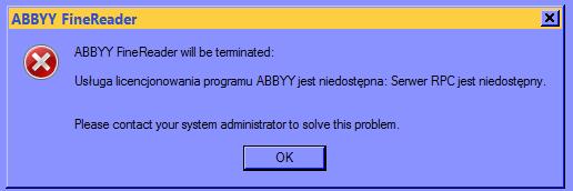 abbyy.png
